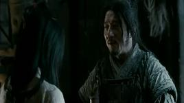 bai binh tieu tuong (part 2) - jackie chan (thanh long)