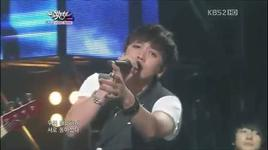 i will get you - f.t. island