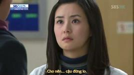 good bye my love (smile you ost)-vietsub - melo breeze