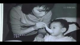 snsd taeyeon (pre-debut pics) - snsd