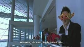 cau chuyen canh sat 4 (part 8) - jackie chan (thanh long)