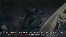 yu-gi-oh gx (tap 41) - v.a