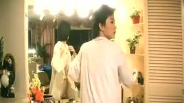 cau chuyen canh sat 1 (part 3) - jackie chan (thanh long)