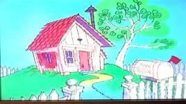 cartoon network - phim hoat hinh chu bao mau hong 42 - v.a
