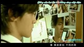 hao peng you - show luo (la chi tuong), lam y than