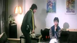 cau chuyen canh sat 1 (part 4) - jackie chan (thanh long)