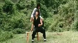 tieu su phu (part 4) - jackie chan (thanh long)
