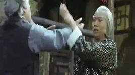 tieu quyen quai chieu (part 5) - jackie chan (thanh long)