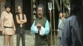tieu quyen quai chieu (part 3) - jackie chan (thanh long)