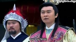 bao cong xu an ton ngo khong (phan 6) - dang cap nhat