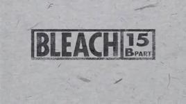 bleach (tap 015) - v.a