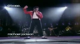 cheater michael jackson - michael jackson