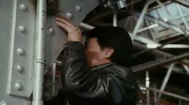 diep vu trong tre (part 6) - jackie chan (thanh long)