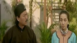 tuy quyen 2 (part 5) - jackie chan (thanh long)