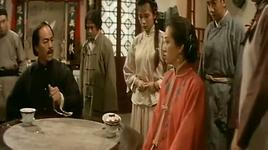 tuy quyen 2 (part 6) - jackie chan (thanh long)