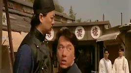tuy quyen 2 (part 4) - jackie chan (thanh long)