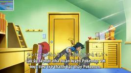 pokemon season 14 (tap 661) - v.a