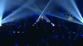 animal / blow (live) - kesha