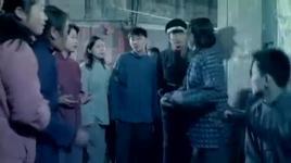 tan duong son dai huynh (part 2) - donnie yen (chung tu don)