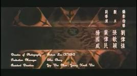 huyet chien chi cam thanh (part 1) - andy lau (luu duc hoa), ekin cheng (trinh y kien), vicky zhao (trieu vy)