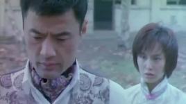 tan duong son dai huynh (part 8) - donnie yen (chung tu don)