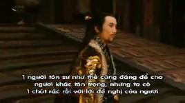 vua kungfu (part 8) - luu diec phi, jet li (ly lien kiet), jackie chan (thanh long)