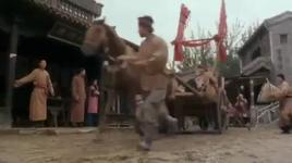 vinh xuan quyen 1994 (part 5) - donnie yen (chung tu don)