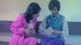 tan duong son dai huynh (part 4) - donnie yen (chung tu don)
