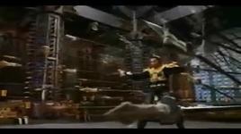 vua kungfu (part 3) - jet li (ly lien kiet), jackie chan (thanh long), luu diec phi