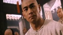 hoang phi hong 4 (part 2) - vincent zhao (trieu van trac)
