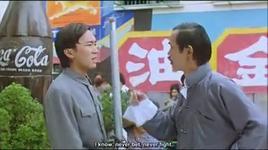 long tich truyen nhan (part 3) - stephen chow (chau tinh tri)