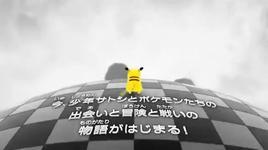 pokemon season 14 (tap 673) - v.a