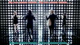 i am the best (vietsub, engsub, romanization) - 2ne1, romanization