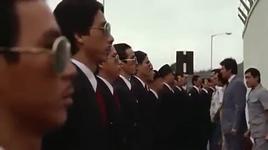 ke thang nguoi thua (part 2) - jackie chan (thanh long), sammo hung (hong kim bao)