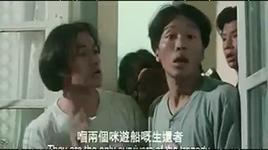 than bai 2: than bai tro lai (part 3) - chau nhuan phat