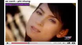 chuyen tinh la lan (handmade clip) - phi nhung