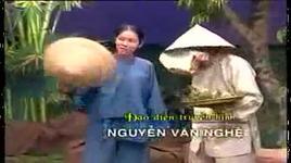 mat troi qua dem (phan 1) - trong phuc, cam tien (nsut), chi linh, hung minh, my hang, kim phuong