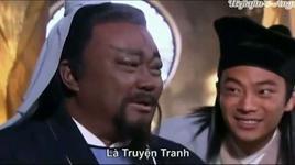 bao cong xu an ton ngo khong bonus - khaiphongphu