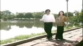 dang dung ben tre (tan co) - thanh thanh hien (nsut), trong huu