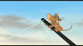 tom and jerry tales - over the river and boo the woods - dang cap nhat