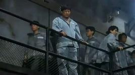 dao lua (part 2) - jackie chan (thanh long)