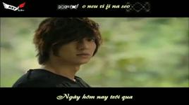 love   - yim jae bum