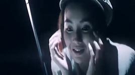 song long hoi (part 4) - jackie chan (thanh long)