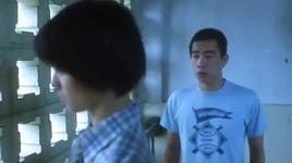 nguoi trong giang ho 11 - son ke co su (phan 3) - jordan chan (tran tieu xuan), gigi leung (luong vinh ky)