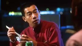 nguoi trong giang ho 11 - son ke co su (phan 5) - jordan chan (tran tieu xuan), gigi leung (luong vinh ky)