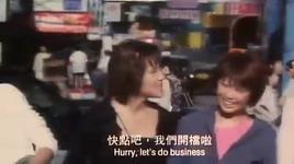 nguoi trong giang ho 9 - hong hung dai phi ca ( phan 2) - hoang thu sinh