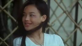 nguoi trong giang ho 7 - thieu nien hao nam (phan 6) - nicholas tse (ta dinh phong), qi shu (thu ky)