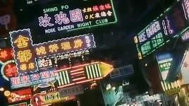 nguoi trong giang ho 9 - hong hung dai phi ca ( phan 4) - hoang thu sinh