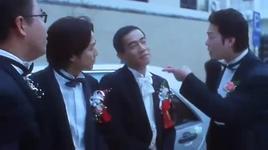 nguoi trong giang ho 11 - son ke co su (phan 6) - jordan chan (tran tieu xuan), gigi leung (luong vinh ky)