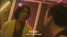 nguoi trong giang ho 10 - giang ho dai phong ba (phan 6) - jordan chan (tran tieu xuan), tony leung (luong trieu vi)